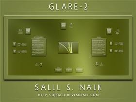 GLARE-2