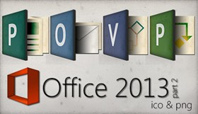 Office 2013 part 2
