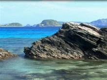 sea heaven
