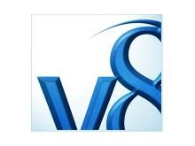 MicroStation V8 2004 Edition