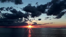 Grande Sunset 3