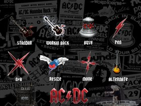 ACDC 2.0