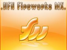 HFN Fireworks Mx
