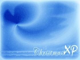 HFN Christmas boot
