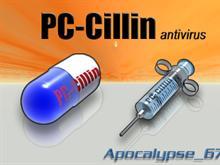 PC-Cillin