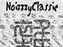 NoizzzyClassic