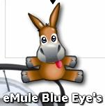 eMule Blue Eye's