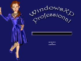 Kylie BootSkin 2 Pro