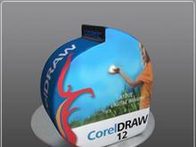 Cryo CorelDRAW 12