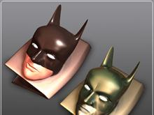 Bat Folders
