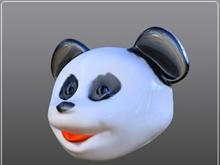 Panda 2006