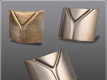 Copper Folders