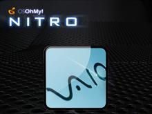 Nitro - VAIO Central