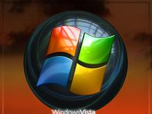 WindowsVista Ultimate