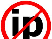 no-ip.com Update Client Icon
