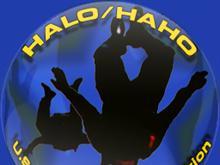 HALO/HAHO - USAFFA
