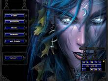 Warcraft III by kejsarn 1280