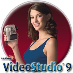 VideoStudio9 II