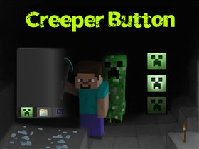 Creeper Button