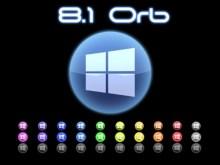 8.1 Orb