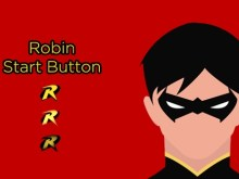 Robin Start Button