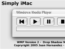 Simply iMac