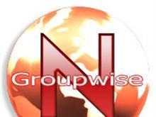 Novell - Groupwise