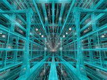 Subterranean Station