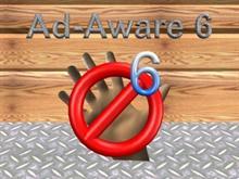 ad-aware 6