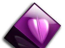 trueSpace Icon