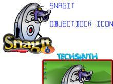 Snagit6