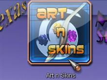 Art n Skins
