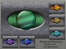Rogue Proton wallpack