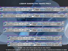 Logika_SM_Horz_Pack