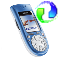 Nokia 3650 PC Suite