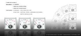 [ eMeter 6.Day ]
