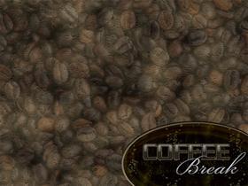 Coffee Break WP