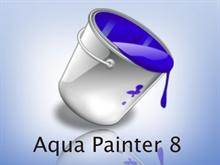 Corel Painter 8