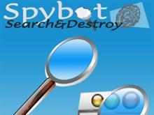 Spybot S&D