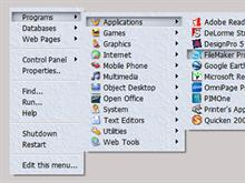 Stucco RightClick Menu V.2