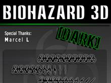 Biohazard 3D [Dark]