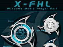 X-FHL WMP