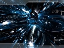 Evo-Phase-Act2