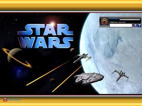Star Wars XP