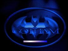 Gotham