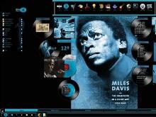Miles Davis Xtreme