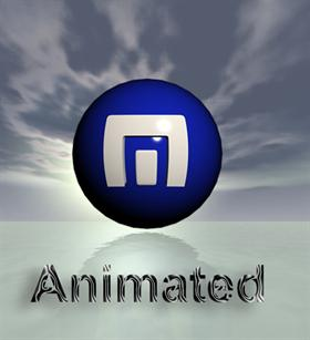 animated my ie 2
