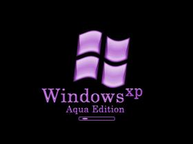 AquaXP_purple