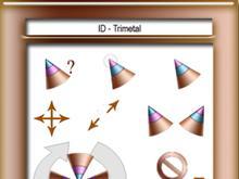 ID - Trimetal