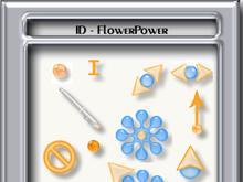 ID - FlowerPower